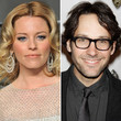 Elizabeth Banks findet, dass Paul Rudd ein Idiot sei