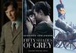 2015 gehen jede Menge tolle Filme an den Start