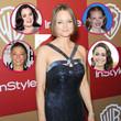Jodie Foster begeisterte mit ihrer Rede bei den Golden Globes 2013 viele Stars