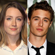 Saoirse Ronan und Max Irons bernehmen die Hauptrollen in &quot;Seelen&quot;