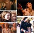 Als Buffy hat sie unzählige Male die Welt gerettet