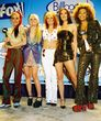 """Kommt es wirklich zu einer """"Spice Girls""""-Reunion?"""