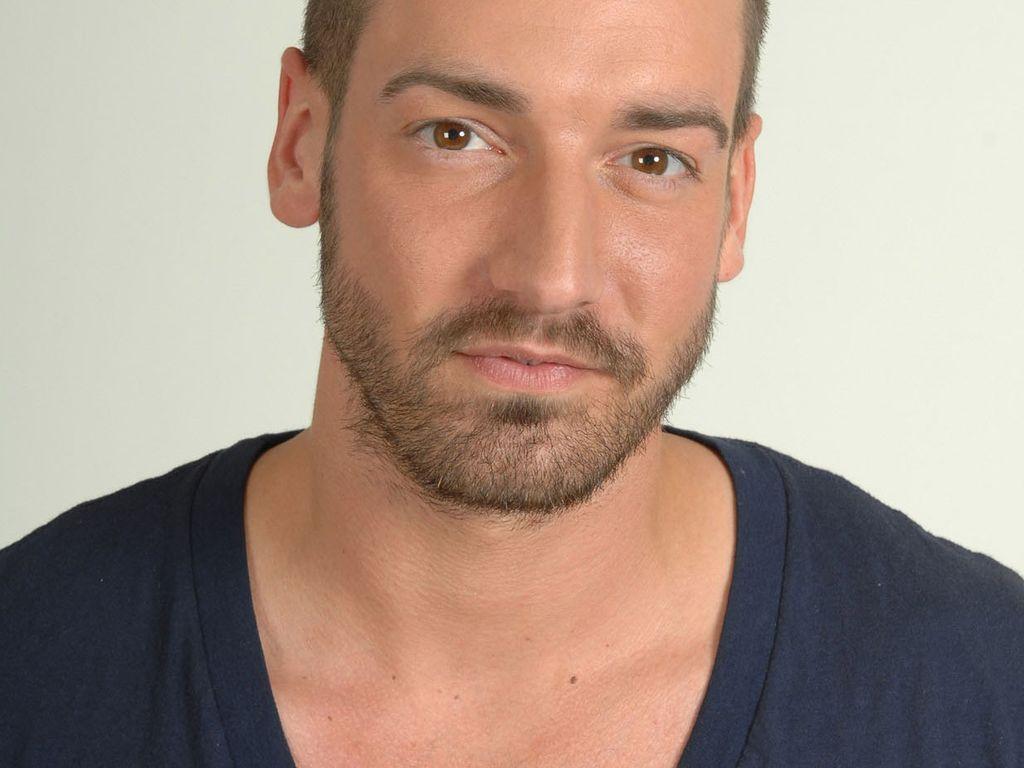 Carlos BTUN