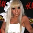 Lady GaGa könnte fünf Trophäen abräumen