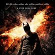 &quot;The Dark Knight Rises&quot; luft diesen Sommer im Kino