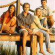 In den 90er feierte die Teenie-Serie ihre Erfolge