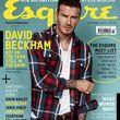 David Beckham sprach im Interview mit dem Magazin Esquire darüber, welchen großen Wunsch er hat