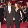 Werden Johnny Depp und Vanessa doch bald heiraten?
