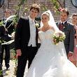 In SdL gibt es aber ein Happy End für Theresa und Moritz