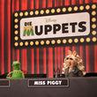 Der neue Film der Muppets läuft heute im Kino an