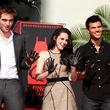 """Immerhin sollen einige andere """"Twilight""""-Stars dabei sein"""