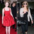 """Jennifer Lawrence gab Emma Stone den nötigen Mut, bei """"The Amazing Spider-Man"""" mitzumachen"""