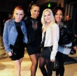 Die No-Angels sind die erfolgreichste Popstars-Band