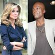 Seal wirft Heidi eine Affäre mit dem Bodyguard vor - und das bereits zu Zeiten der gemeinsamen Ehe