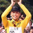 Der ehemalige Tour de France-Sieger verursachte im vergangenen Jahr einen Autounfall