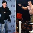 Charlie Sheen wird Social Media Ambassador der WWE