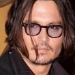 Johnny Depp durfte sich schon zwei mal sexist Man nennen