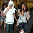 Justin Bieber und Selenas Beziehung soll kurz vor dem Aus stehen