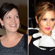 Beginnen Lily Allen und Cheryl Cole wieder einen Zickenkrieg?