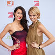 2013 kommt die inzwischen achte Staffel von GNTM ins Fernsehen