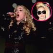 """Madonna verglich """"Born This Way"""" mit ihrem früheren Hit """"Express Yourself"""" und das findet Lady GaGa gar nicht lustig"""