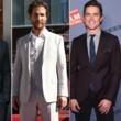 Welcher männliche Star war dieses Jahr euer absoluter Favorit?