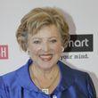 Mutter Beimer (Marie-Luise Marjan) ist seit Serienbeginn vor 30 Jahren dabei.
