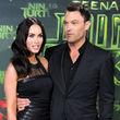 Die Trennung des Hollywood-Paares kam für viele überraschend