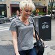 Miley Cyrus wurde nun mit einem Anime-Charakter verglichen