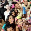 Miley Cyrus' Selfie-Versuch bei den VMAs