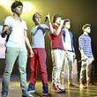 """Die Amerikaner heißen nun nicht mehr """"One Direction"""""""