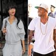 Rihannas Vater hält Chris Brown für den idealen Freund
