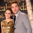 Für Kristen Stewart soll die Beziehung zu Robert Pattinson angeblich beendet sein
