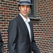 Für Sacha Baron Cohen steht ein neues Projekt an