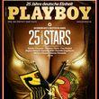 """Der """"Playboy"""" wird jetzt züchtig"""