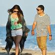 Hat Selena Gomez einen neuen Freund?