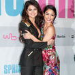 Selena Gomez oder Vanessa Hudgens?