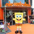 """Der Sender """"Nickelodeon"""" gab die Nachricht erst kürzlich bekannt"""