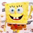 SpongeBob Schwammkopf erobert bald mit eigenem Musical den Broadway