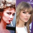 Olivia Newton-John findet, dass Taylor Swift ihre Rolle spielen könnte