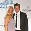 Thomas Rupprath ist glücklich verheiratet und hat zwei Kinder