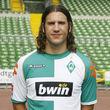 Torsten Frings war 18 Jahre im Profi-Sport aktiv