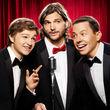 """Bei """"Two and a Half Men"""" macht Sheen nicht mehr mit, dafür Ashton Kutcher"""