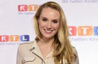 Anna Hofbauer war die Bachelorette 2015