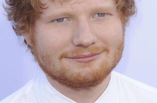 Ed Sheeran spielt einen Fiesling in einem Mittelalter-Epos