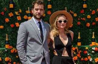Gibt es Stress in der Beziehung von Diane Kruger und Joshua Jackson