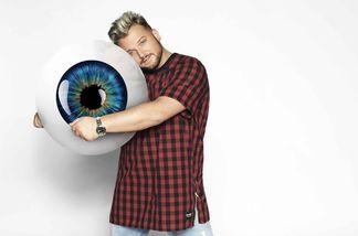 """Menowin Fröhlich hatte sich den Sieg bei """"Promi Big Brother gewünscht"""""""