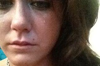 """""""Teen Mom""""- Jenelle Evans kann die Trennung von ihrem Ex Nathan Griffith immer noch nicht verkraften"""