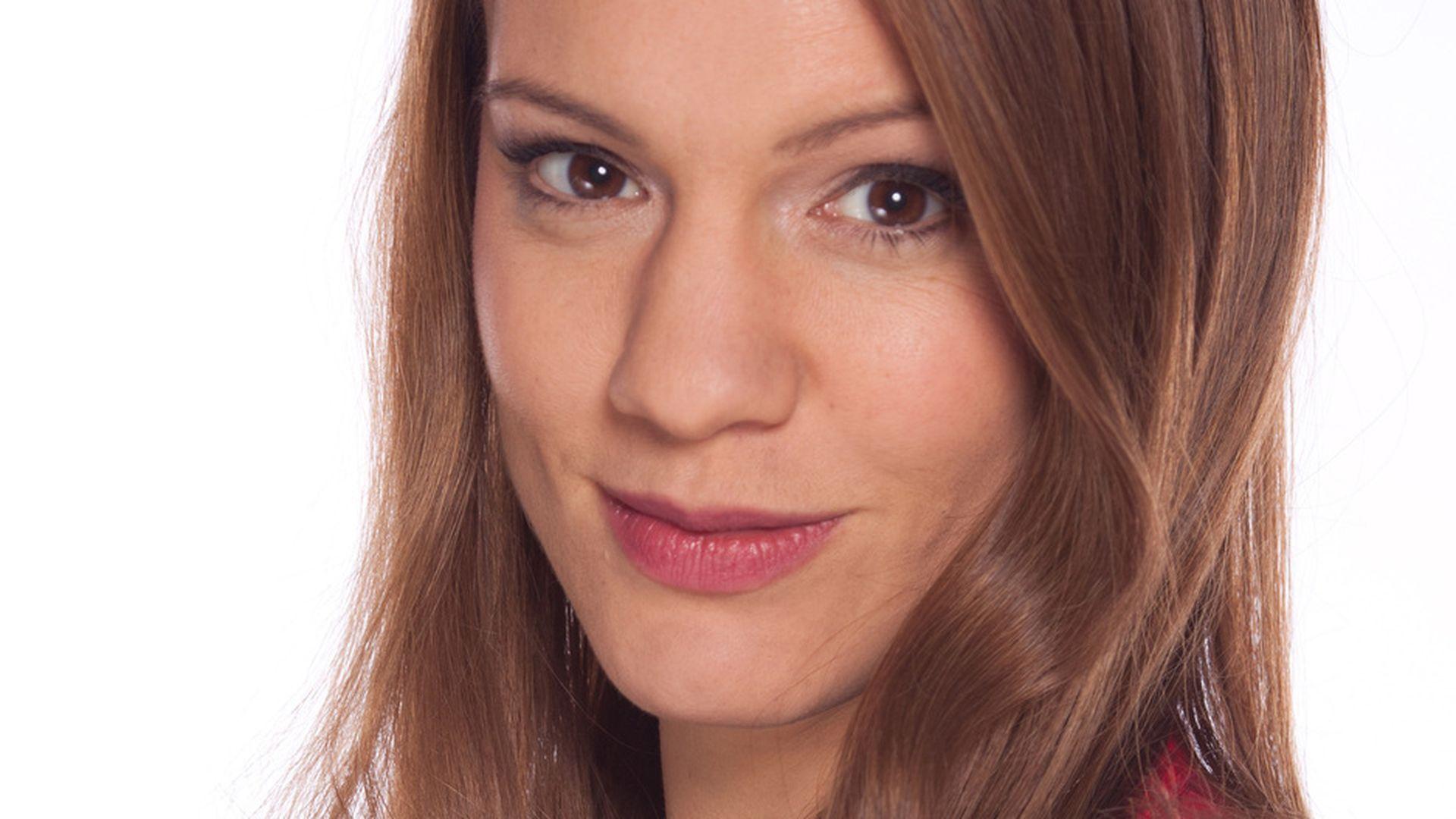 WzG: Das sagt Andrea Cleven zum vorzeitigen Aus