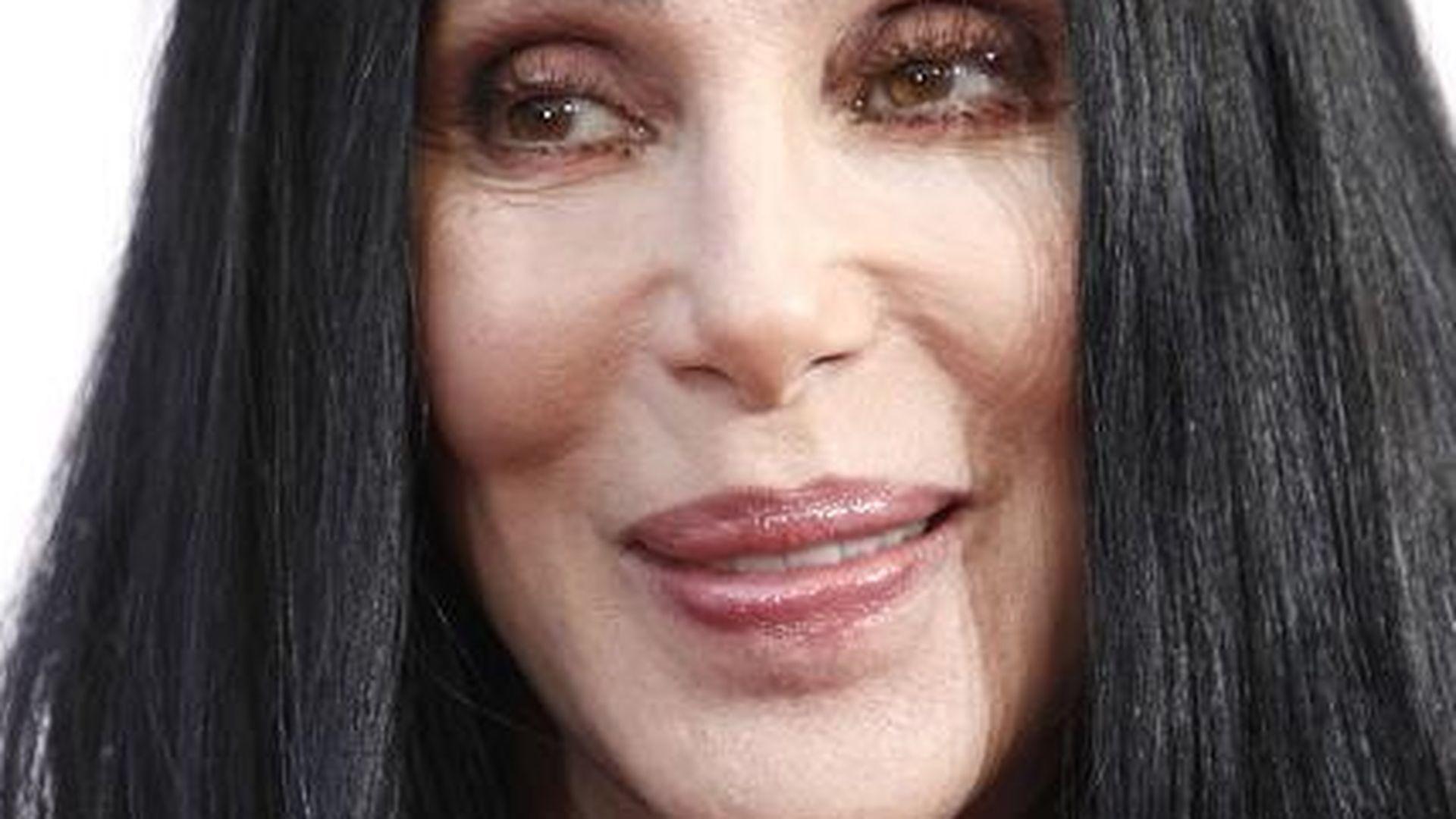 Kelly Osbourne zeigt uns ihr Idol  Promiflashde